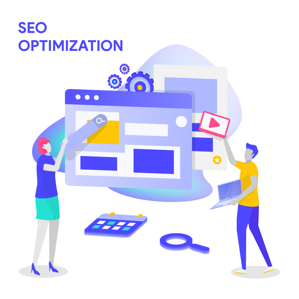 How To Improve Organic Search Results With Effective SEO?