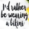 Bikinishop