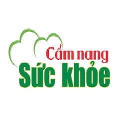 Cam Nang Suc Khoe Benh Xa Hoi