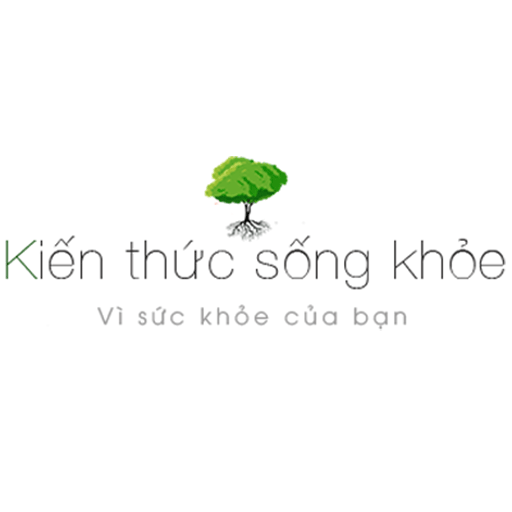 Kien Thuc