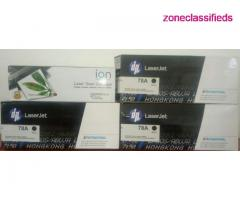 Toner Cartridge for good quality print our of document. - Image 2/3