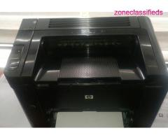 Toner Cartridge for good quality print our of document.
