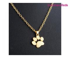 Necklaces & Pendants Jewelry