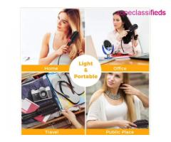 HAIR DRYERS AND VOLUMIZER BLOWER PROFESSIONAL 2-IN-1 HAIR - Image 7/8