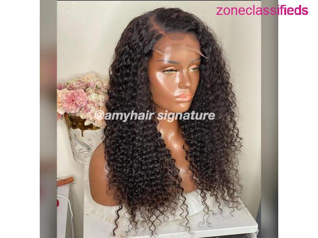 Amyhair signature - 3/10