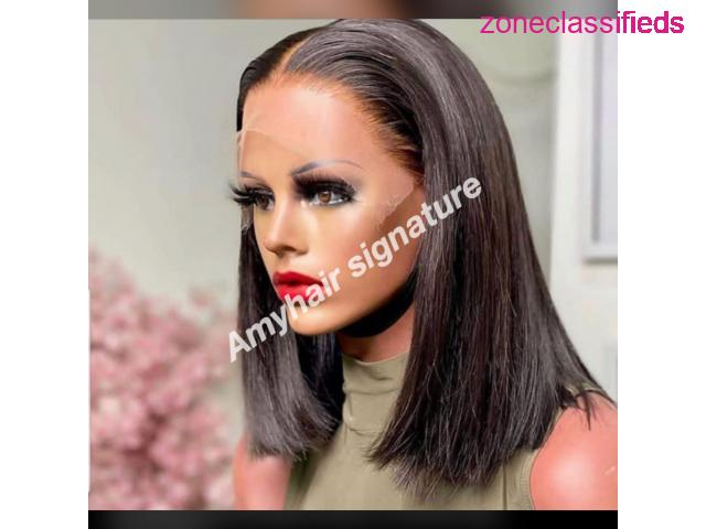 Amyhair signature - 5/10