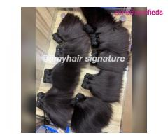Amyhair signature - Image 9/10