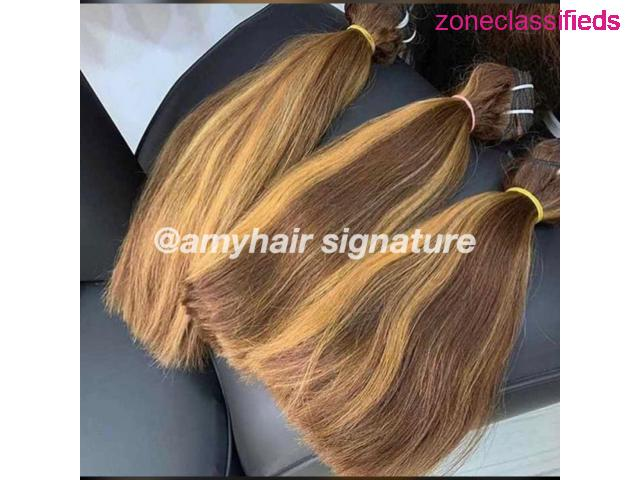 Amyhair signature - 10/10