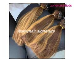 Amyhair signature - Image 10/10