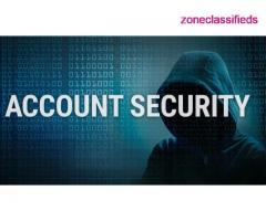 # amazon Account Protection Services#