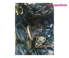 GENUINE MOTOR'S SPARE PARTS - Image 5/10