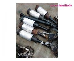 GENUINE MOTOR'S SPARE PARTS - Image 9/10