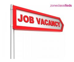 Telecaller job Work from Home for Part time Job Surat KMention