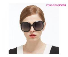 Women Luxury Sun Glasses