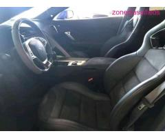 Covette ZR1 - Image 9/10