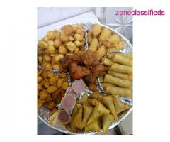Ann cuisine catering services - Image 6/10