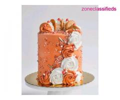 Ann cuisine catering services - Image 7/10