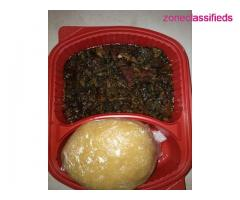 Ann cuisine catering services - Image 8/10