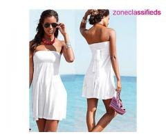 Beach Cover Up Wears