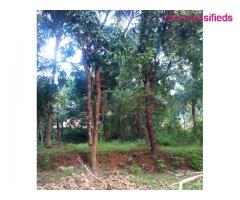 Land for sale near sanoor murathangadi bustop Nationalhighway karkala