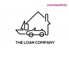 Get Your 2% Loan Offer...HURRY UP TODAY