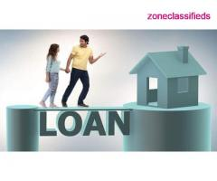 APPLY FOR URGENT FINANCIAL LOAN