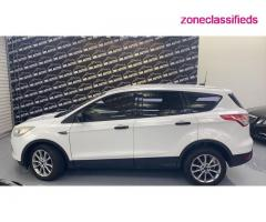 2014 FORD ESCAPE - Image 1/7
