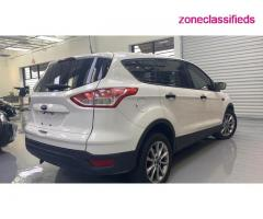 2014 FORD ESCAPE - Image 3/7