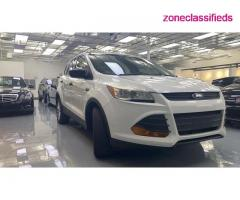 2014 FORD ESCAPE - Image 5/7