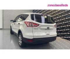 2014 FORD ESCAPE - Image 6/7