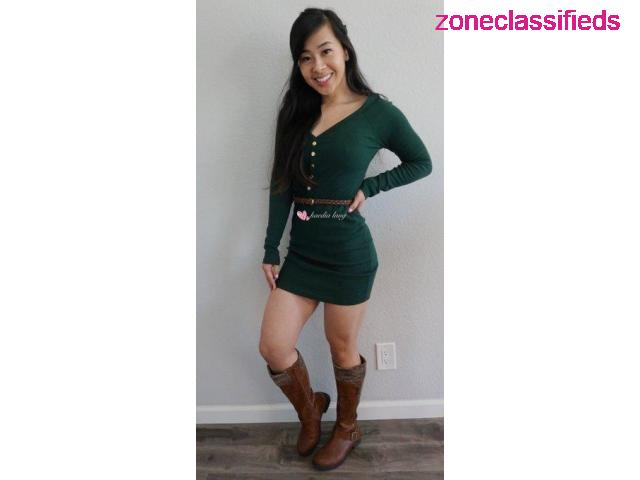 Hookups available in usa - 2/3