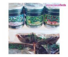 Pure Al Fakher shisha flavors available for Sale now