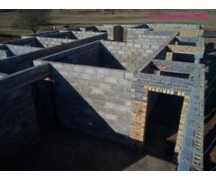 Building and roofing - Image 7/10
