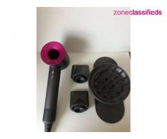 Dyson Airwrap and Hair dryer - Image 6/7