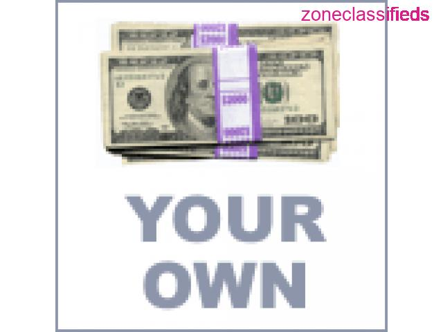 LOAN OFFER FOR EVERYBODY APPLY NOW - 1/1