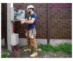 Best Electricians in Perth, Australia - Inlightech Electrician Perth - Image 5/5