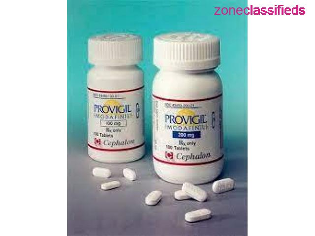 PROVIGIL AND ADDERALL TABLETS NOW AVAILABLE IN SOUTHAFRICA 0720748505 - 1/1