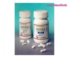 PROVIGIL AND ADDERALL TABLETS NOW AVAILABLE IN SOUTHAFRICA 0720748505