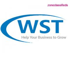 Best Online Services In India